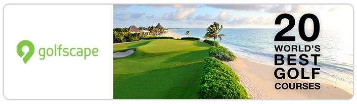 20-worlds-best-golf-courses-to-play-before-you-die